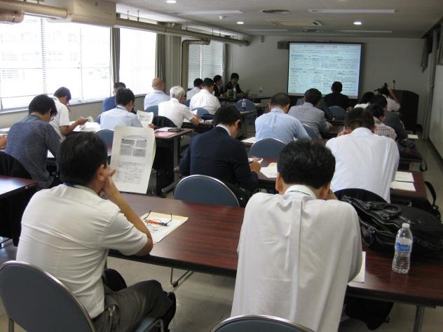 第4回地域経済活性化に資する放送コンテンツの海外展開促進研究会