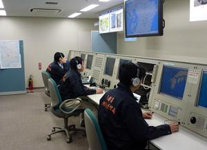 総務省|九州総合通信局|G7北九...