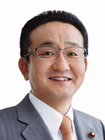"""大臣 総務 武田良太総務大臣の""""恥ずかしい発言""""を発見 「巨大NTT復活」擁護と会食の関係は"""