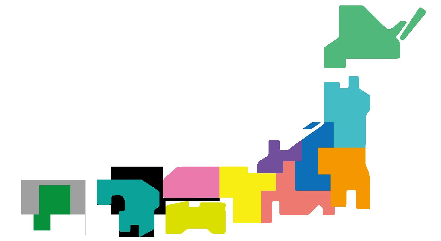 ICT地域活性化事例 100選|ICT地域活性化ポータル|総務省